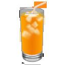 1459107013_orange_